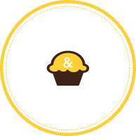 treatsandtreats