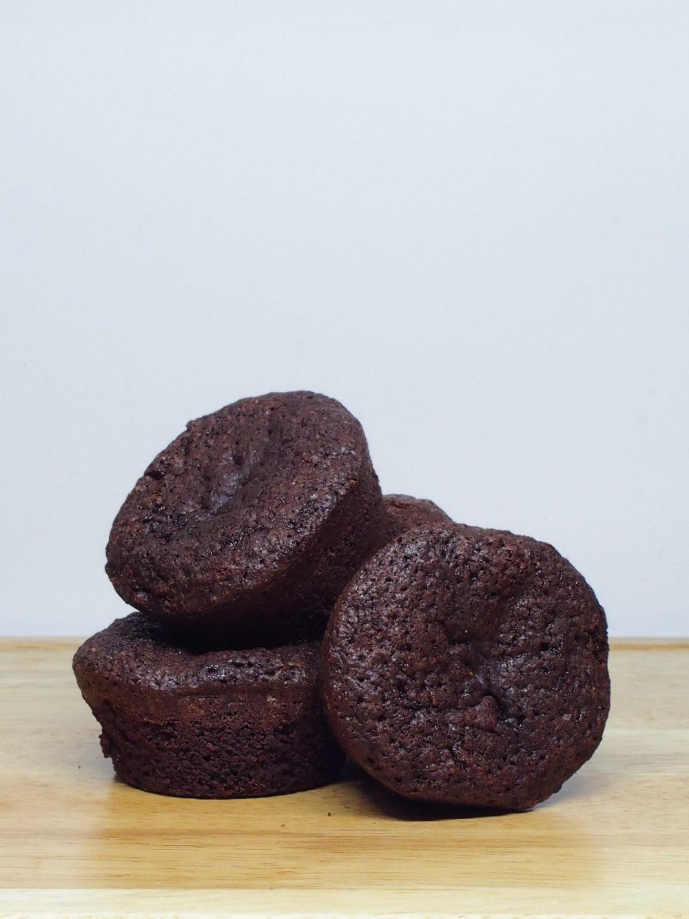 Brownie Group